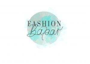 LogoFasBaz